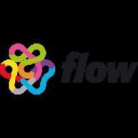 Flow Magyarország