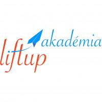 Liftup Akadémia