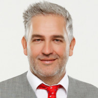 Dr. Karafiáth Balázs